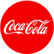 Coca Cola - Mobile Marketing Use Case | Coupontools.com