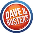 Dave&Busters - Mobile Marketing Use Case | Coupontools.com