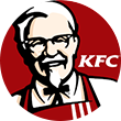 KFC - Mobile Marketing Use Case | Coupontools.com