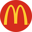 Mcdonalds - Mobile Marketing Use Case | Coupontools.com