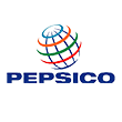 Pepsico - Mobile Marketing Use Case | Coupontools.com