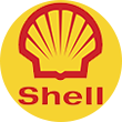 Shell - Mobile Marketing Use Case | Coupontools.com
