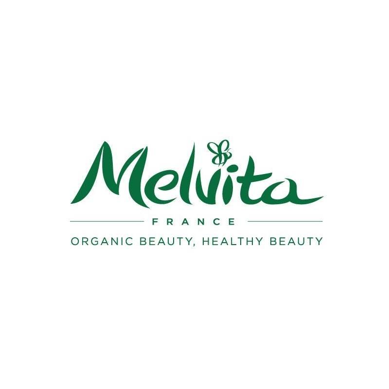 Melvita - Durable Coupons use case logo