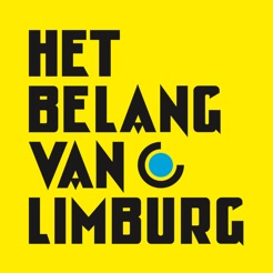 HBvL Digital voucher validation use case logo