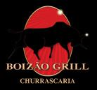 boizao grill restaurant, brazil use case logo