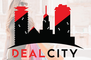Dealcity Kenya