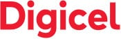 digicel caribbean  use case logo
