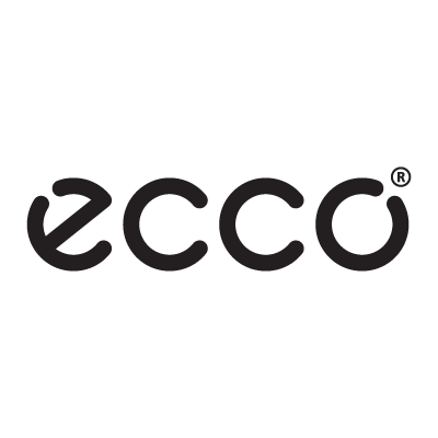 Ecco In-store gamification  use case logo