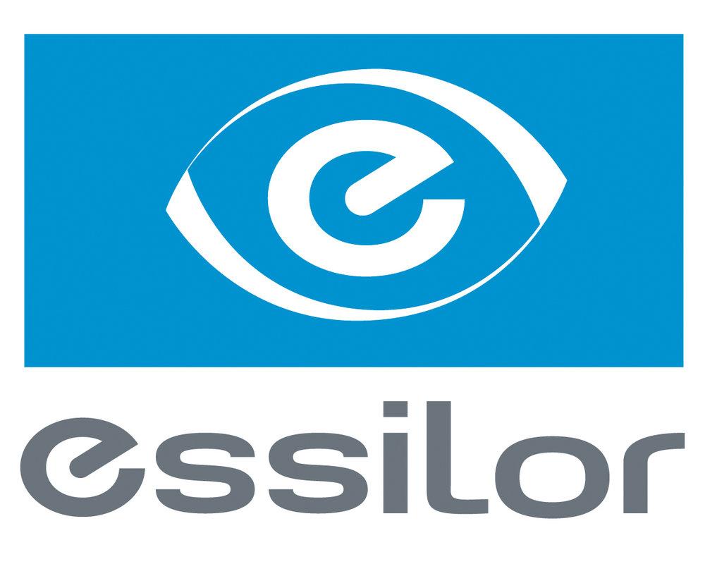 essilor the netherlands use case logo