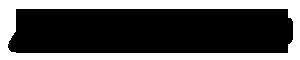 Belfius Hockey league use case logo