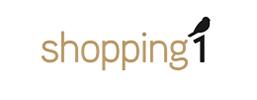 Shopping Center Gamification use case logo