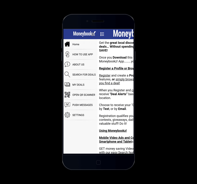 Moneybookz use case image