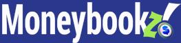 Moneybookz use case logo