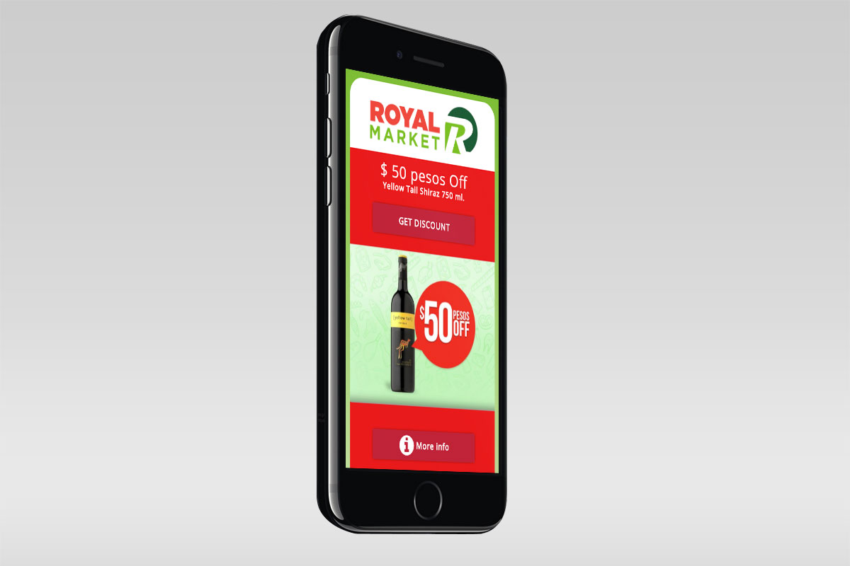 royal resorts méxico use case image