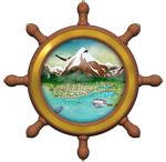 seward alaska savings use case logo