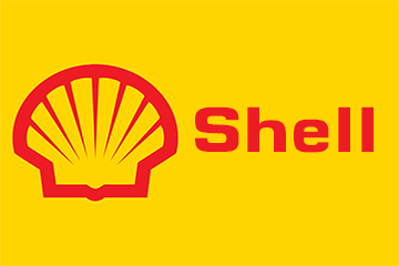 Shell Motor Oils Kenya use case