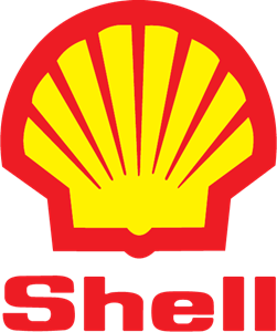 shell motor oils kenya use case logo