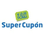 Supercupon Costa Rica use case logo