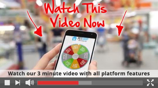 Explainer video Coupontools